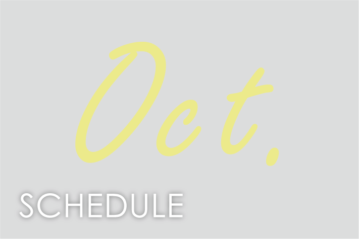 Mari Lee scheduleImage.png